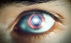 Automatická kontrola kvality s využitím strojového videnia
